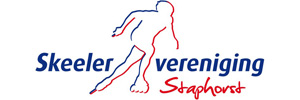 Skeelervereniging Staphorst