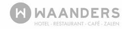 Waanders Hotel Restaurant